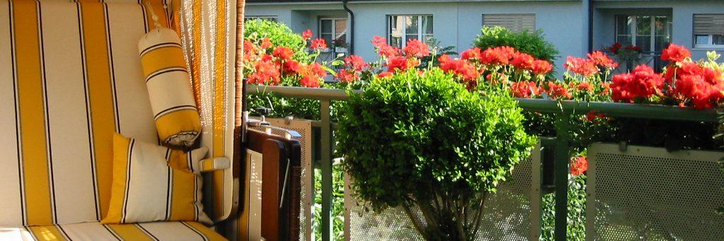 Permalink auf:der Balkon